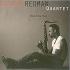 Joshua Redman Quartet - Moodswing