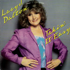 Lacy J. Dalton - Takin' It Easy (Vinyl)