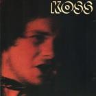 Koss (Vinyl)
