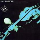 Paul Kossoff (1969-76)