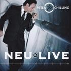 Neu & Live 2010