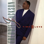 Freddie Jackson - Time For Love