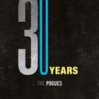 30 Years CD3