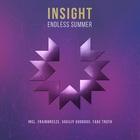 Endless Summer (MCD)