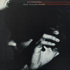Desire Develops An Edge (Vinyl)