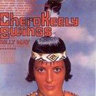 Cherokeely Swing