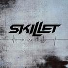 Skillet - Vital Signs