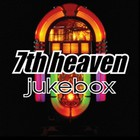 7Th Heaven - Jukebox CD4