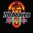 7Th Heaven - Jukebox CD5