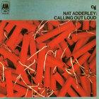Calling Out Loud (Vinyl)