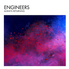 Engineers - Always Returning CD1