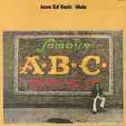 Jesse Ed Davis - Ululu (Vinyl)
