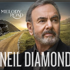 Neil Diamond - Melody Road (Deluxe Edition)