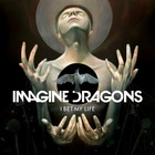 Imagine Dragons - I Bet My Life (CDS)
