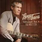 Randy Travis - Influence Vol. 2 The Man I Am