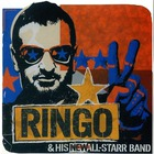Ringo Starr - Ringo Starr & His New All Starr Band (Live)