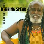 The Burning Spear Experience CD2
