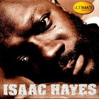 Isaac Hayes - Ultimate Collection