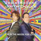 Jools Holland - I'm In The Mood For Love (With Jamiroquai) (CDS)
