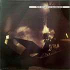 Blast Of Silence (Vinyl)