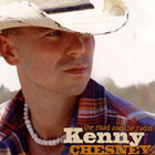 Kenny Chesney - The Road And The Radio (Deluxe Edition)