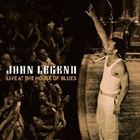 John Legend - Live At The House Of Blues