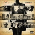 T.I. - Paperwork (Deluxe Version) (Explicit)