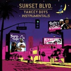 Sunset Blvd. Instrumentals