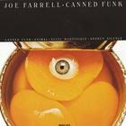 Joe Farrell - Canned Funk (Vinyl)