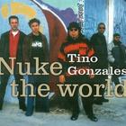 Nuke The World