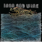 Iron & Wine - Walking Far From Home (EP)