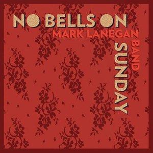 No Bells On Sunday CD2