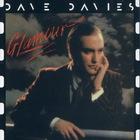 Dave Davies - Glamour (Remastered 2004)