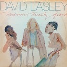 David Lasley - Missin' Twenty Grand (Vinyl)