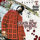 DJ Quik - The Death Row Sessions (EP)