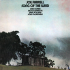 Joe Farrell - Song Of The Wind (Vinyl)