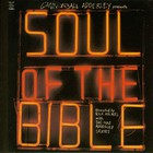 Soul Of The Bible (Vinyl) CD2