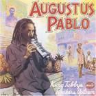 Augustus Pablo - King Tubbys Meets Rockers Uptown (Vinyl)