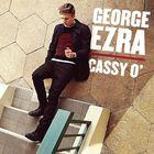 George Ezra - Cassy O' (EP)