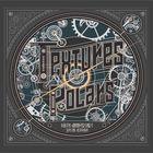 Polars (10th Anniversary)