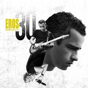 Eros 30 (Deluxe Edition) CD2