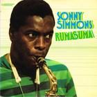 Rumasuma (Vinyl)