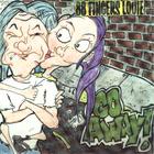 88 Fingers Louie - Go Away (EP)