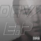 The Devz (EP)
