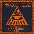 Magick Eye (MCD)