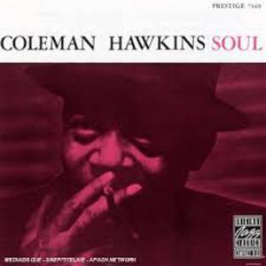 Soul (Vinyl)