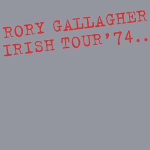 Irish Tour '74: 40Th Anniversary Expanded Edition CD4