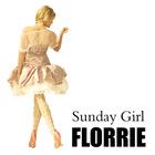 Sunday Girl (CDS)