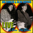 Live At Blue Cat Blues (With Alan Haynes)