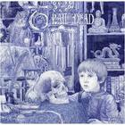 ...And You Will Know Us By the Trail of Dead - The Century Of Self (Limited Edition) CD1